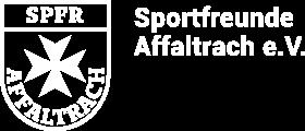 Sportfreunde Affaltrach
