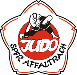 Logo Judo-Abteilung